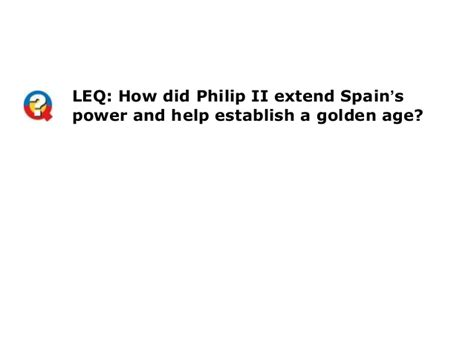the age of absolutism section 1 quiz 16 1 absolutism spanish power grows