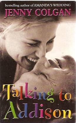 Book Review Talking To By Colgan by Talking To By Colgan Reviews Discussion