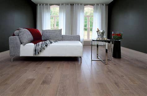 top 28 cork flooring nj nj buy cork flooring new
