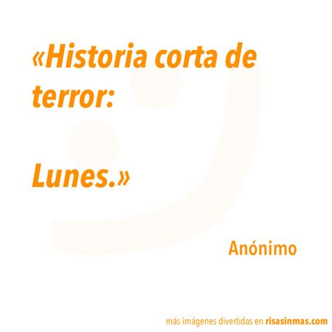 imagenes halloween con frases frases graciosas tumblr imagui