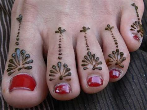 toe tattoo designs toe images designs