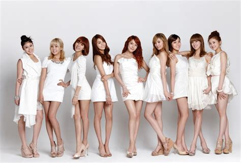 wallpaper kpop girl picture after school released wallpaper for the saem