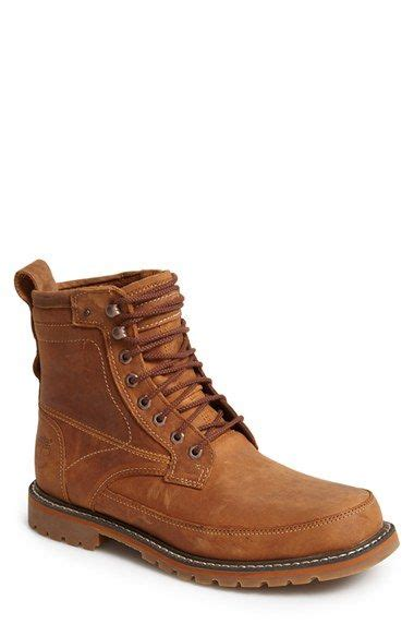 Sepatu Timberland Booth 25 best ideas about timberland fashion on