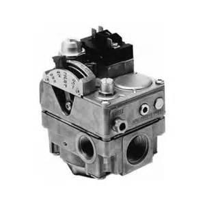 robertshaw gas valve pilot adjustment video search