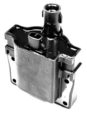 ignition coils ignition coil toyota/lexus