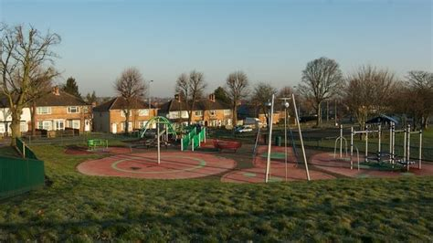 park with swings near me parks with the best outdoor play equipment in birmingham