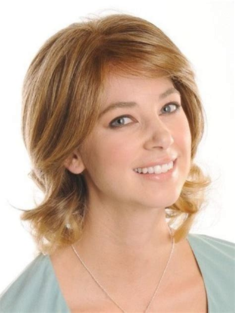 is there a professional length of hair for middle aged women professional hairstyle medium length best hair style