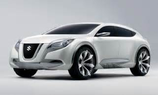 Suzuki Kizashi 2 Price Maruti Suzuki Kizashi Cars Wallpapers And Pictures Car