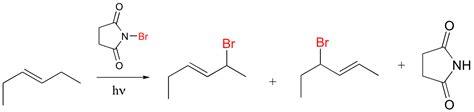 nbs sections secci 243 n 17 2 reacciones en cadena de radicales