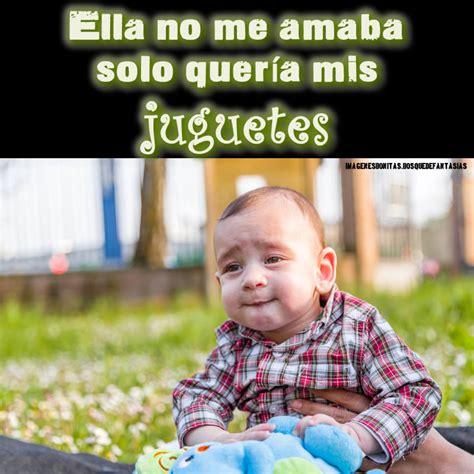 imagenes grasiosas venezuela 2015 im 193 genes chistosas 174 fotos graciosas y frases divertidas