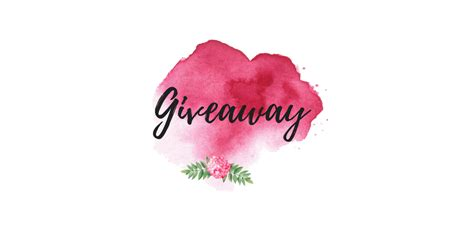 Sweepstakes Bloggers - blog giveaway my life one story at a time