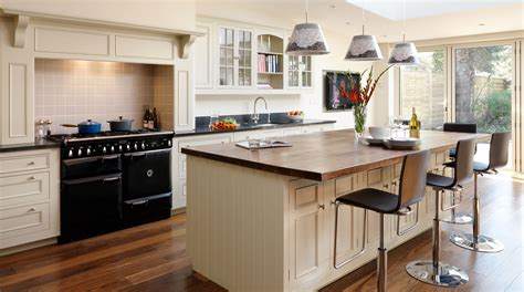 kitchens designs images original kitchen diner from harvey jones