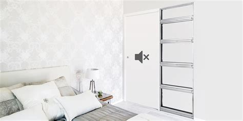 controtelaio porta interna montare una porta senza controtelaio