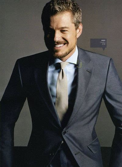 Greys Anatomy Mc Steamy Is Back by Mcsteamy Greys Anatomy Suits