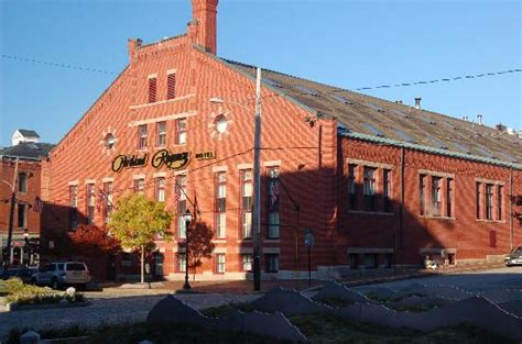 inn at st portland maine reviews cobblestone in port picture of portland