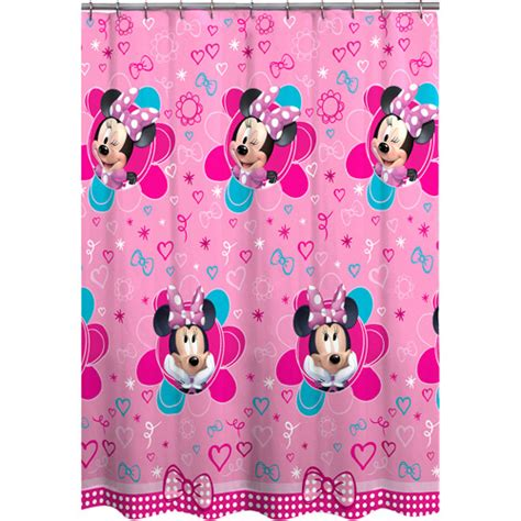 minnie mouse curtains minnie mouse curtains car interior design