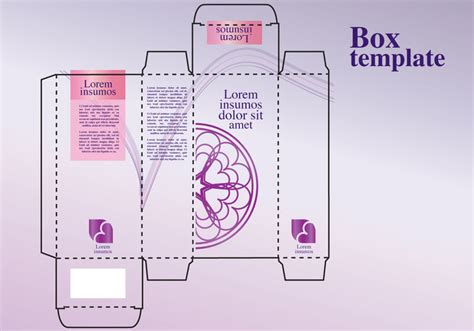 How To Make Decorative Gift Boxes At Home Perfume Box Design 149678 Welovesolo