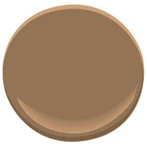 brown paint colors benjamin and brown on