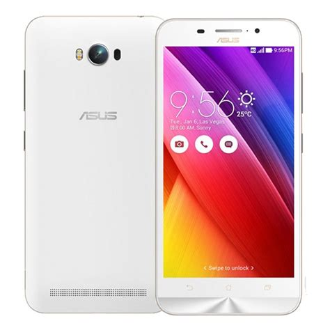 Backdoor Asus Zenfone Max 5 5 Inch Zc550kl Gold Original Cina asus zenfone max 2 32gb zc550kl 5000mah 4g lte dual sim android 5 0 5 5 inch hd 5 13mp