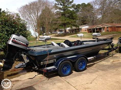 used bass boats for sale in shreveport la 1998 pro gator 20 power boat for sale in shreveport la