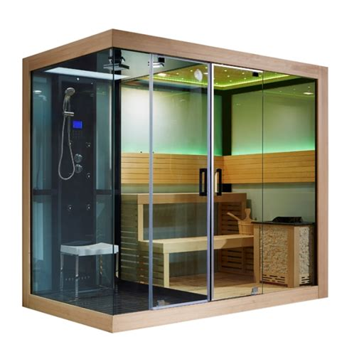 bathroom sauna showers steam shower sauna room bathroom sauna shower enclosure