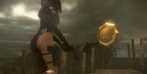 7 Tips On Resident Evil 5 by Resident Evil Revelations Cheats Codes Secrets Tips