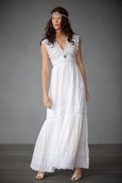retro fashion vintage wedding dresses vintage wedding dress collar city brownstone retro