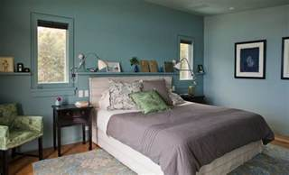 Colors For Bedrooms by 20 Fantastic Bedroom Color Schemes