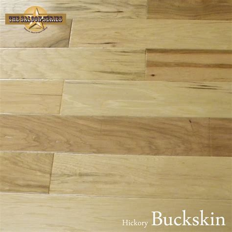 Shamrock Wood Flooring by Saloon Series By Shamrock Plank Flooring Hardwood