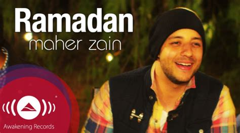 download mp3 full album maher zain terbaru download lagu religi maher zain terbaru 2017 full album