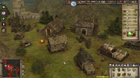cheat stronghold crusader pc terlengkap bahasa indonesia