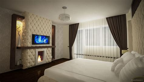 design interior dormitor casa lazar 171 6th sense interiors design interior cluj