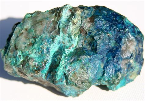 turquoise stone crystals directory e archangels and devas blog