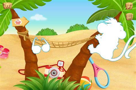 Petualangan Lola gratis lola s puzzle lite gratis lola s