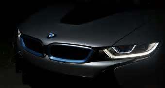 Bmw I6 Price Bmw I6 Reviews Prices Ratings With Various Photos