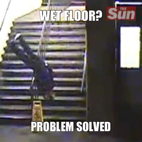 Problem Meme - problem solved know your meme