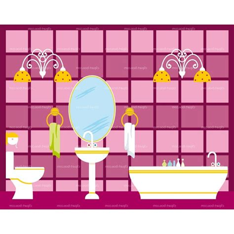 bathroom clipart pictures bathroom clip art girl bath clipart kid cliparting com