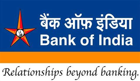 indian bank indian banks their symbol and slogans vani hegde s