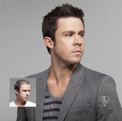 haircuts for guys richmond va mens virtual hairstyle hairstyles