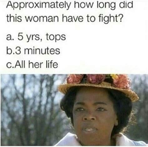 top  funniest  rachel memes funny pinterest