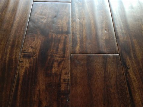 Hardwood Flooring For Sale by Hardwood Floor On Sale