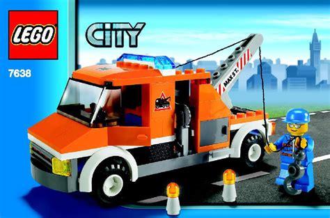 truck instructions pickup truck instructions www pixshark com images