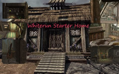 skyrim how to buy a house in whiterun for free where to buy a house in whiterun 28 images buying a house in whiterun image