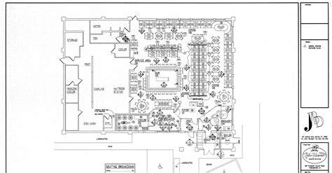 Pizza Restaurant Floor Plan pizza restaurant floor plan plans fairfield retail