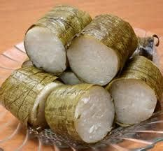 kenali warisan budaya malaysia makanan