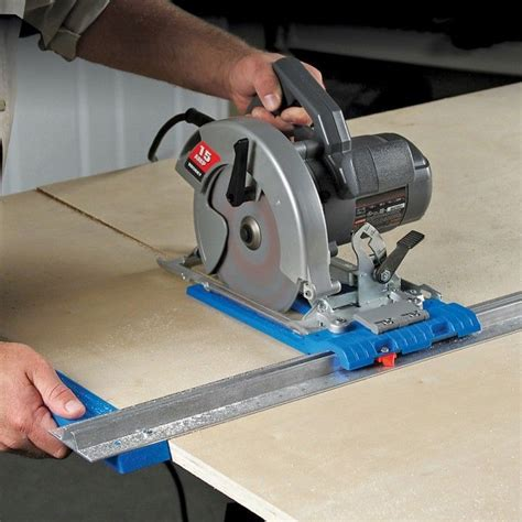 Rip Cut Circular Saw Edge 25 Best Ideas About Circular Saw On Circular