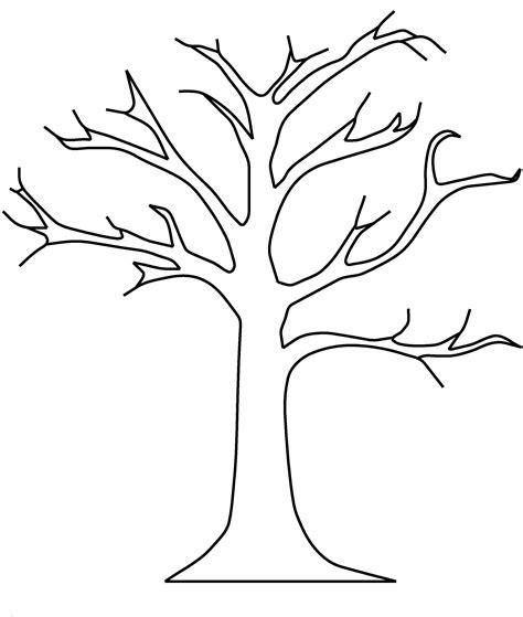 apple tree templatedgn apple tree  leaves