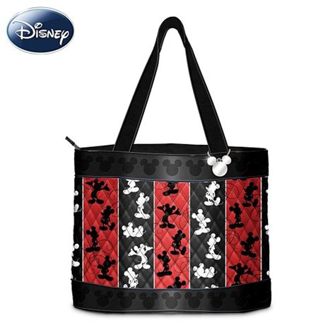 Quilted Tote Bag Patterns by Quilted Tote Bag Patterns Free