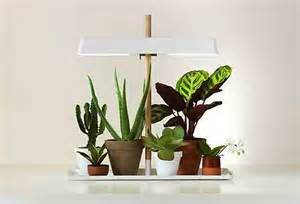 Desk L Grow Plants Indoor Outdoor Highlights And Trends From Stockholm Design