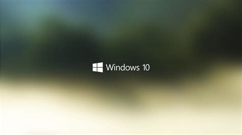 windows 10 wallpaper 1366x768 windows 10 logo start wallpapers 1366x768 94222
